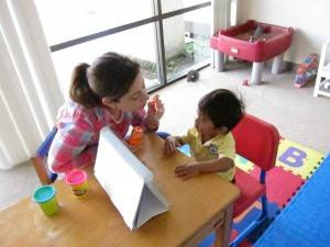 Local Business Needs Your Support in Building Outreach Programs for Children with Special Needs