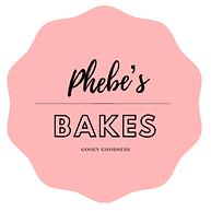 phebe's bakes.png
