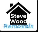 Steve Wood Removals Logo 1.png