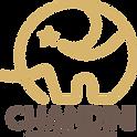 chandini logo large elephant.png