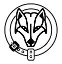Macvuks logo.JPG
