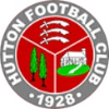 HUTTON FC.png