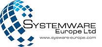 SystemWare Europe ltd logo.jpg