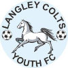 LANGLEY COLTS FC.png