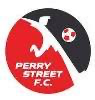 PERRY ST FC.png