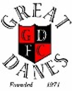 GREAT DANES FC.png