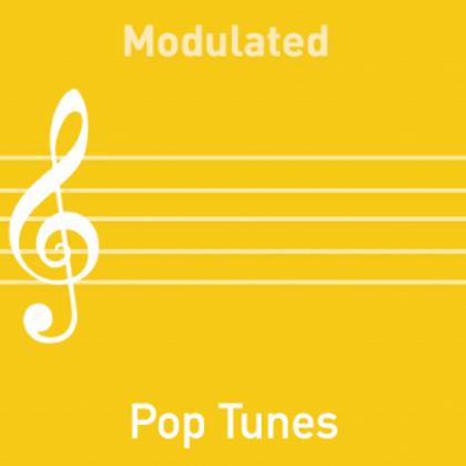 Pop Tunes Modified