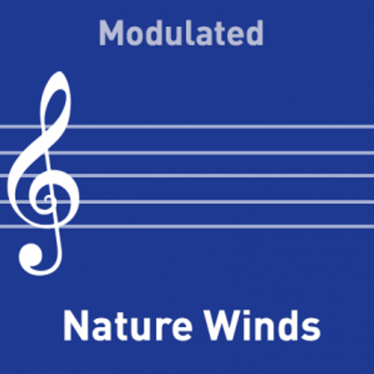Nature Winds Modified