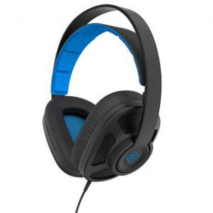 SOUNDS Headphones