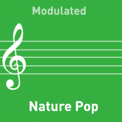 Nature Pop Modified