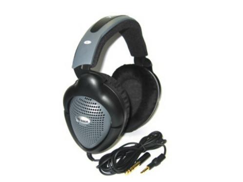 Sennheiser HD500A Headphones
