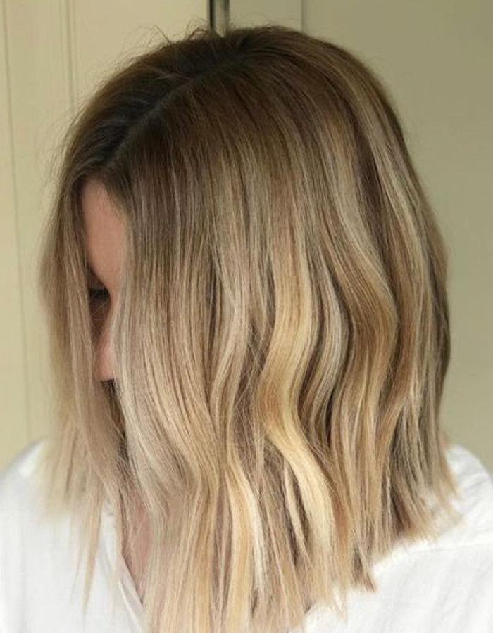 Base Haircolor