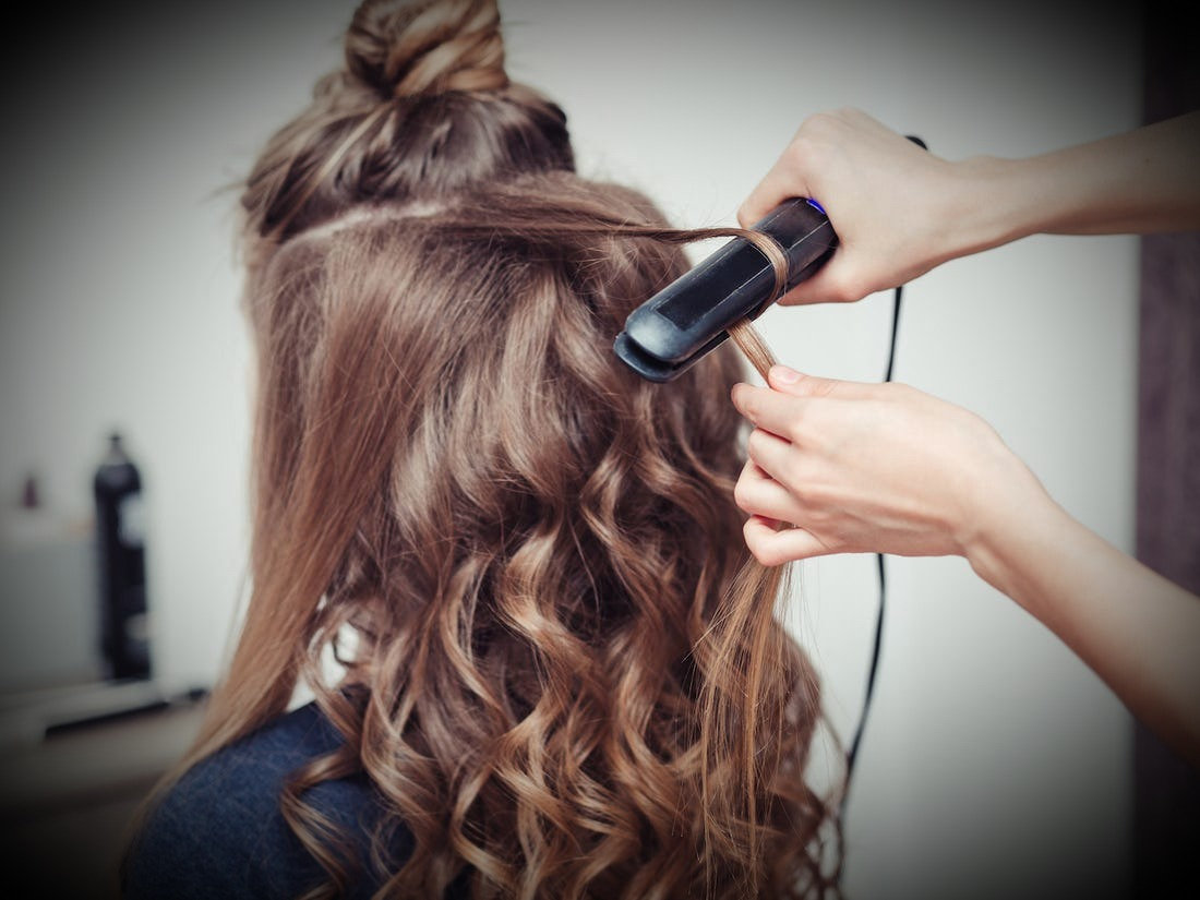 Wash, Blow Dry & Style