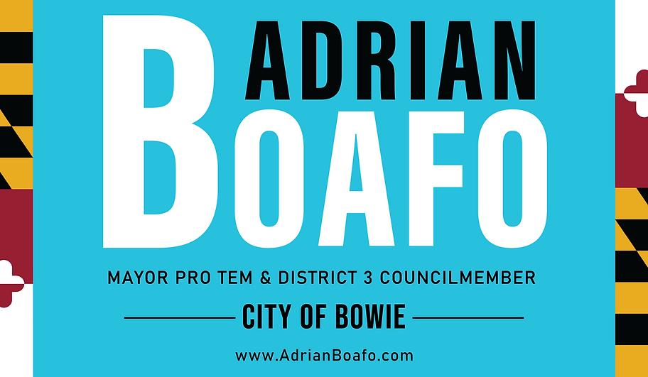 Boafo Logo_6.26.jpg.png