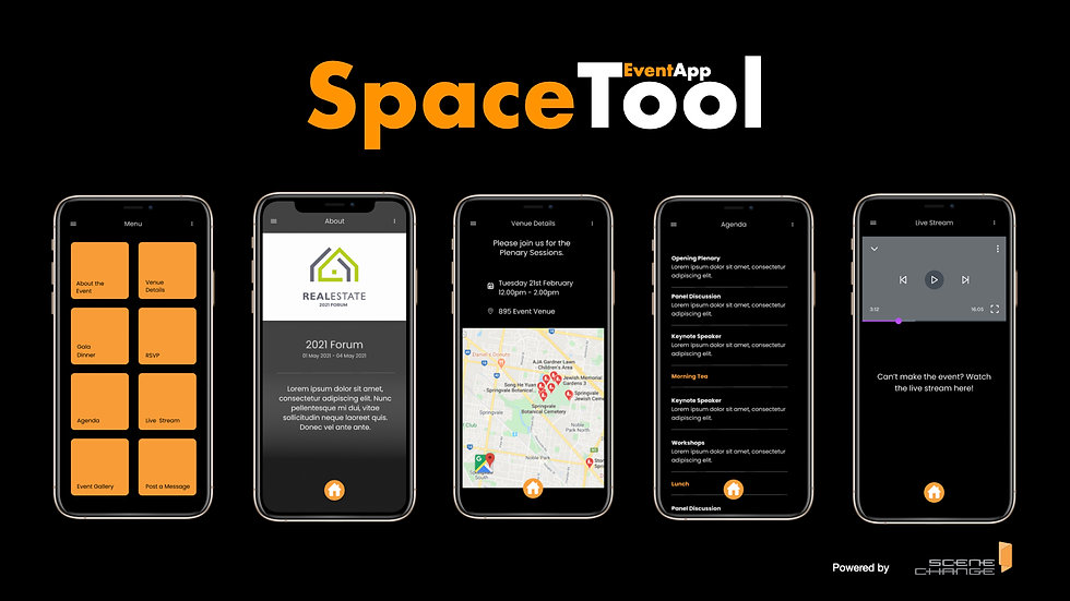 ST Events App.001.jpeg