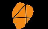 Logo Hoofdstedelijke Kunstacademie Bruss