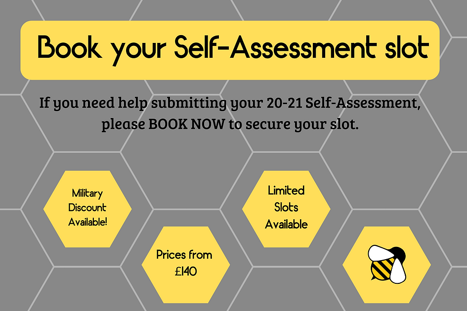 Book your Self-Assessment slot (1).png