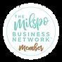 The-Milspo-BN-Logo5-800x800.png