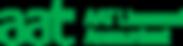 LA_AAT_green_online logo.png