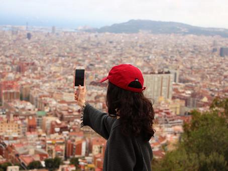 Popsicase o cómo la funda de tu móvil puede tener mil vidas