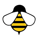 BEE2.png