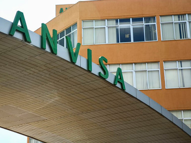 SAÚDE: Covid-19: USP apresenta proposta de vacina de spray para Anvisa