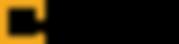 方塘影像製作logo