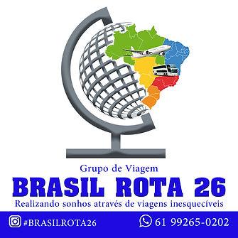Logo Rota 1080x1080 JPG.jpg