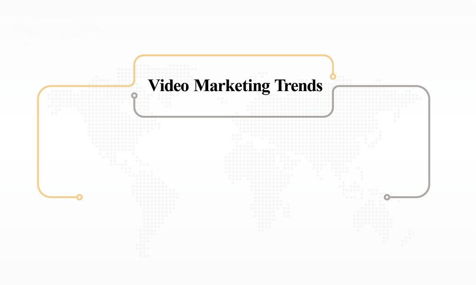 banner Video Marketing Trends.png