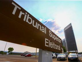 JUSTIÇA: TSE confirma ilegalidade de gravações feitas em ambientes privados
