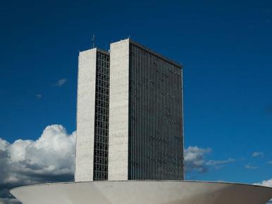POLÍTICA: Comissão da Câmara aprova PEC dos Precatórios e muda teto de gastos