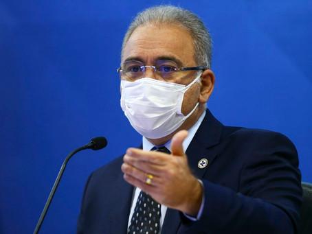 SAÚDE: Saúde investirá R$ 14 milhões para qualificar atendimentos de urgência