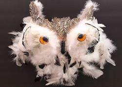 Owl-Be-Watching-You