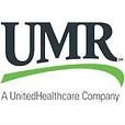 United Healthcare health insurance