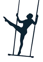 brazaar2019-trapeze.jpg