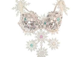 #3-Snow-Princess