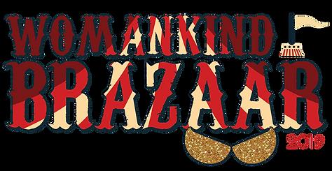 BraZaar2019-logo-WEB.png