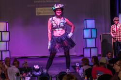 Brazzar Womankind 2018 NWM-6364