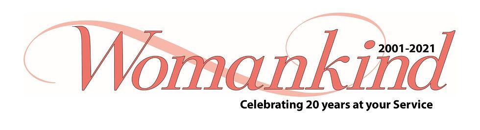 Anniversary logo 2001.2021.jpg