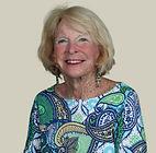 Womankind board member
