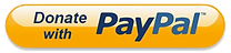 paypal-donate.png