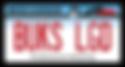 Buks-Lgd-Logoworking.png
