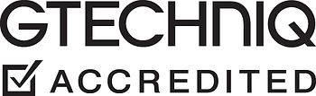 180205 Gtechniq Accredited Logo no squar
