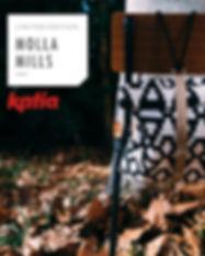 libro-rivista-schema-lavora-maglia-uncin