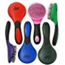 Mane and Tail Brushes