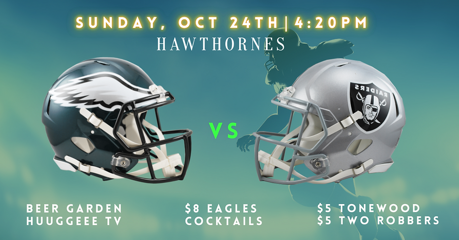 eagles games hatwthornes  .png