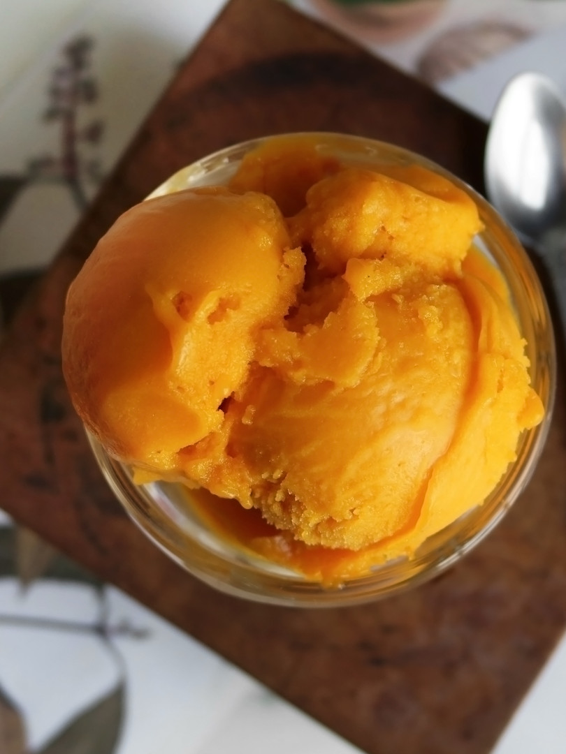 Franklin Ice Cream_Mango Fancy Ice copy.