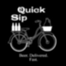 Quick_Sip.png