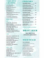 HAWTHORNES COCKTAIL MENU WEBSITE.jpg