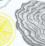 oysternight-01_edited.jpg
